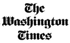 The Washington Times